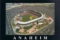 Edison International Field of Anaheim (AVP-Anaheim)