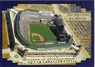 The Ballpark in Arlington (J119)