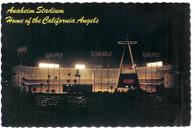 Anaheim Stadium (B9174)