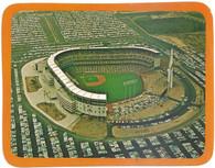 Anaheim Stadium (P302564)