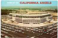 Anaheim Stadium (24532-C )