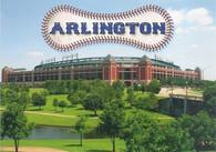 Rangers Ballpark (9983)