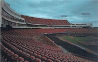 Arlington Stadium (53152899)