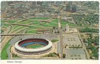 Atlanta Stadium (P317777)