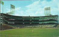 Metropolitan Stadium (133, P17024)
