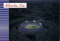 Atlanta Stadium (MC3-2318)