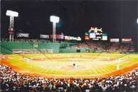 Fenway Park (CafePress-Boston 1)