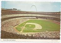 Busch Memorial Stadium (62134-C)