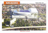 Marlins Park (AIR-MIA-2070)