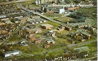 Parkway Field (K.45, ODK-945)