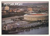 Three Rivers Stadium (C78.)