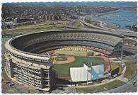 Shea Stadium (137, B4587)
