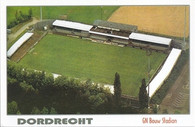 GN Bouw Stadion (GRB-1344)