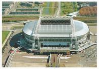 Amsterdam Arena (439)