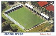 Jan Louwers Stadion (GRB-1333)