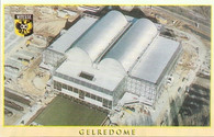 GelreDome (GRB-780)