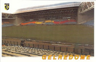 GelreDome (GRB-562)