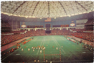 Astrodome (AC-95-A deckle)