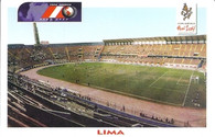 Estadio Nacional (GRB-1460)