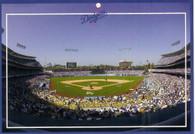 Dodger Stadium (RAH-Dodger Stadium)