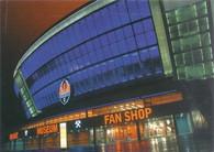 Donbass Arena (D-004)