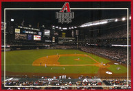 Chase Field (RAH-Arizona)