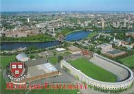 Harvard Stadium (K-43-A, 13791)