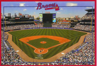 Turner Field (RAH-Atlanta)
