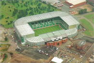 Celtic Park (PIP-Celtic FC 2)