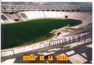 Ciudad de La Plata (GRB-1528)