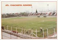 Chacarita Juniors (GRB-241)