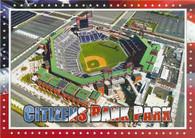 Citizens Bank Park (PA-627)