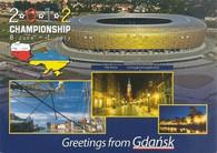 PGE Arena Gdansk (003)