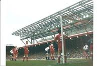 Anfield (No. 901)