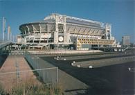 Amsterdam Arena (C 7418)