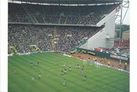 Celtic Park (No. 1971)