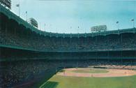 Yankee Stadium (P9382, MP132)