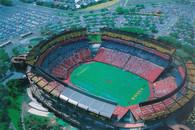 Aloha Stadium (CafePress Aloha 1)