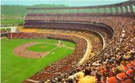 San Diego Stadium (D.292, 9DK-766)