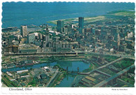 Cleveland Municipal Stadium (160041)