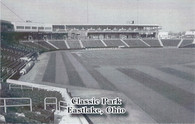 Classic Park (RA-Eastlake)