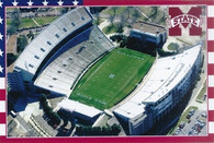 Davis Wade Stadium at Scott Field (VD.024)