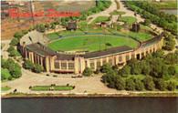 Roosevelt Stadium (14594)