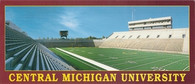 Kelly/Shorts Stadium (CMU-16, L-17238-E)