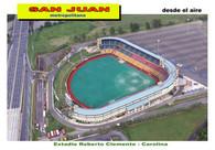 Roberto Clemente Stadium (AIR-SJN-2035)