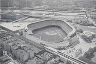Yankee Stadium (PC 137)