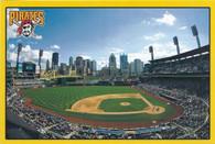 PNC Park (MLB-PNC 5)