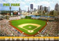 PNC Park (PA 134)