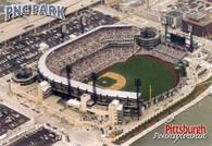 PNC Park (GSP-440, 40959)
