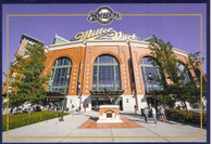 Miller Park (RAH-Milwaukee)